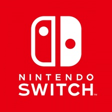 As Switch nears 85 million units sold, Nintendo FY21 revenue grows 37% to $16 billion