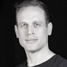 Epic Games' Paul Doyle on populating the Metaverse with digital humans