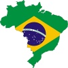 Mobile to drive Brazil games market to $2.3 billion in 2021