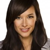 Stadia sees talent exodus as multiple executives join Jade Raymond's Haven