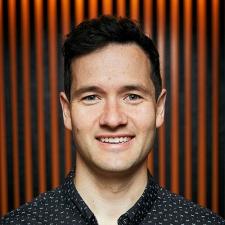 Mod.io's Scott Reismanis on the importance of UGC communities