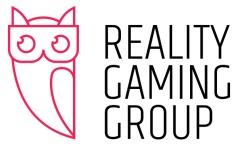 Reality Gaming Group