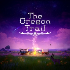 How Gameloft looked to capture the spirit of the original Oregon Trail
