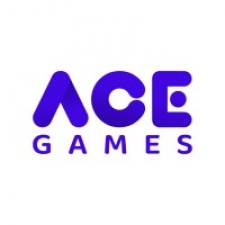 Ace Games raises $7 million in seed funding