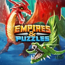 Zynga pays Small Giant $240 million in second performance earn-out