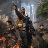 Tom Clancy's The Division coming to mobile