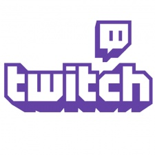 Twitch mobile app hits 22 million installs in Q1 2021, up 62%