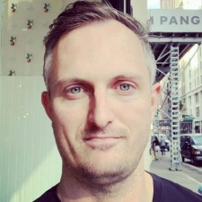 BigBrain raises $4.5 million in funding to launch real-money trivia game