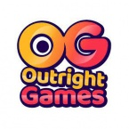 Outright Games announces mobile division