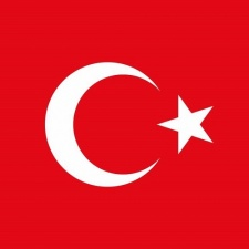 Turkish-developed mobile games accounted for 20% of US top 100