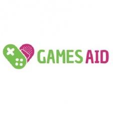 UK video games charity GamesAid raises $85,000