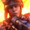 Battlefield Mobile will soft launch in summer 2021