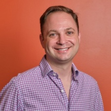 The intersection of psychology and games with PeopleFun director Matt Streit