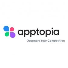 Apptopia raises $20 million in Series C funding