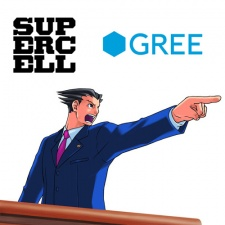 Why Gree may win the law but lose its Supercell patent war