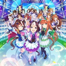 Uma Musume: Pretty Derby storms mobile revenue chart for April 2021, Honor of Kings still top