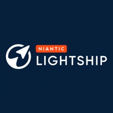 Niantic renames Real World Platform to Lightship, offering more access
