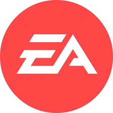 EA Mobile bookings rise by 20% to $272 million in Q1