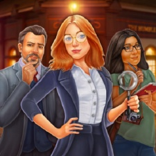 Qiiwi Games partners with All3Media for Midsomer Murders game