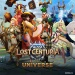 Summoners War: Lost Centuria generates $4.4 million in first ten days