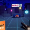 Reality Clash enables Admix's In-Play tech for advertising in AR