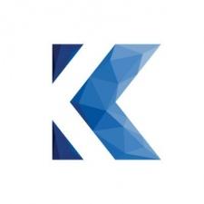 Kasedo Games acquires majority shareholding in Warhammer 40,000 developer Bulwark Studios