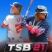 $340 million and counting: How MLB Tap Sports Baseball is still growing strong
