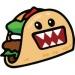 Game Taco snaps up GSN Games' Worldwinner