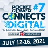 The unmissable sessions you need to see at next month's PG Connects Digital #7
