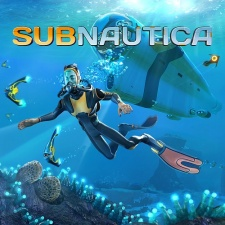 Why the Subnautica series has turned to Switch to make a big splash