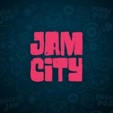 Following Ludia deal and SPAC float, Jam City expects $868 million bookings in 2022