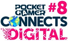 Pocket Gamer Connects Digital #8 (Online)
