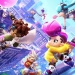 Update: Free-to-play Switch hit Ninjala slashes through seven million downloads