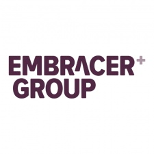 Embracer makes eight acquisitions, including CrazyLabs