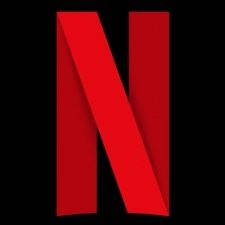 Netflix sets sights on video games, hires EA Mobile and CCO Mike Verdu