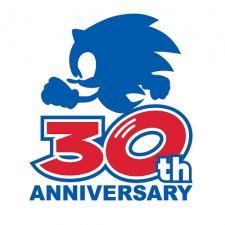 Sega unveils Sonic 30th anniversary event and celebratory video