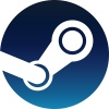 Valve to announce portable PC based on Nintendo Switch?