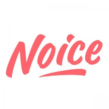 New social gaming platform Noice raises $5 million from Supercell, Unity and Remedy founders