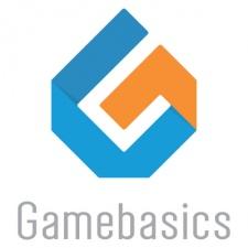 Miniclip acquires Online Soccer Manager dev Gamebasics