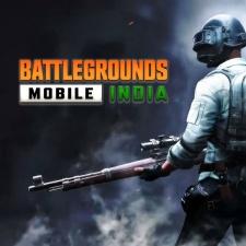 Indian politician calls for Battlegrounds Mobile India ban