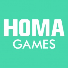 Homa Games raises $50 million to scale hypercasual
