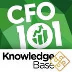 Knowledge Base: CFO Insights