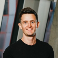 Admix In-Play: An interview with Paul West, VP partnerships at Admix