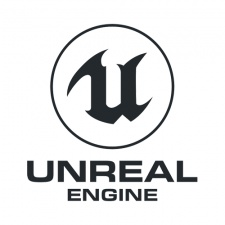 Unreal Engine 5 is now in early access