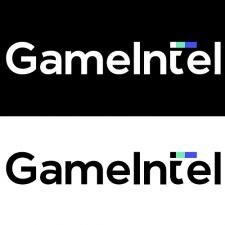 GameAnalytics launches new market intelligence platform GameIntel
