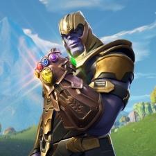 Perfect game balance: The Thanos Fallacy