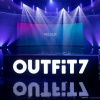 Outfit7 looks to grow 430 million MAU with new IP expansion