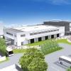 Nintendo to convert Hanafuda card factory to museum in Japan