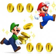 Nintendo willing to utilise $9 billion war chest for acquisitions - when needed