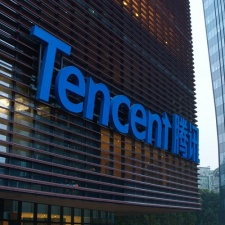 Tencent stock falls by $60 billion following criticism from state media